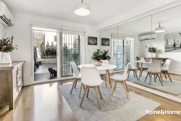 Recently Sold 60B Park Street, ERSKINEVILLE, 2043, New South Wales