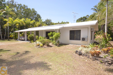 Recently Listed 157-163 SOUTH ARM DRIVE, WONGA BEACH, 4873, Queensland