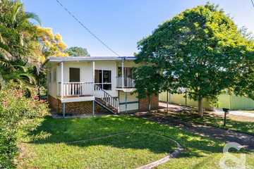 Recently Sold 4 MACTAY STREET, Woodridge, 4114, Queensland
