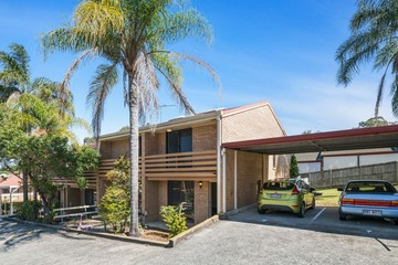 Recently Sold 9/124 Smith Road, Woodridge, 4114, Queensland