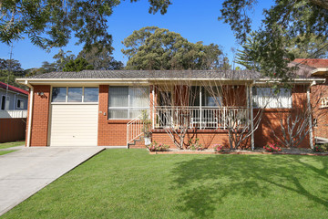 Recently Sold 45 Gibsons Road, Figtree, 2525, New South Wales