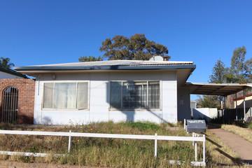 Recently Listed 18 Paringa Road, PORT AUGUSTA, 5700, South Australia