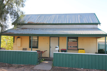Recently Listed 18 Huxtable Street, PORT AUGUSTA, 5700, South Australia