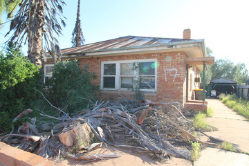 Recently Listed 17 Victoria Parade, PORT AUGUSTA, 5700, South Australia