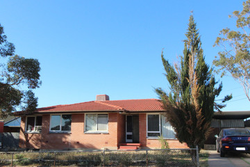Recently Listed 17 Litchfield Crescent, PORT AUGUSTA, 5700, South Australia