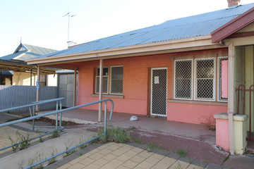 Recently Listed 8 Marryatt Street, PORT AUGUSTA, 5700, South Australia