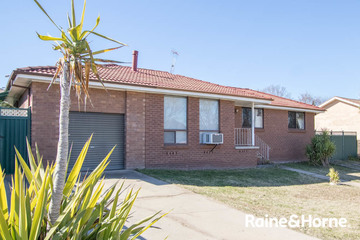 Recently Sold 21 Cousins Place, WINDRADYNE, 2795, New South Wales
