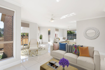 Recently Sold 1/27 Sugarwood Street, BELLBOWRIE, 4070, Queensland