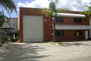 Recently Listed 10/10 Babdoyle Street, LOGANHOLME, 4129, Queensland