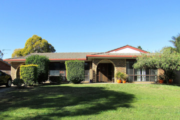 Recently Sold 2 Jacaranda Drive, Moree, 2400, New South Wales