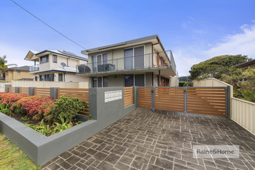 Recently Sold 2/329 Trafalgar Avenue, Umina Beach, 2257, New South Wales