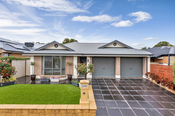 Recently Sold 9/565 States Road, HACKHAM, 5163, South Australia