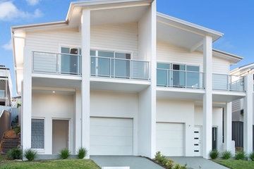 Recently Sold 41 Surfleet Place, KIAMA, 2533, New South Wales