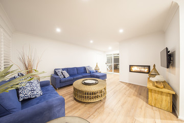 Recently Listed 58 Clissold Street, Mollymook, 2539, New South Wales