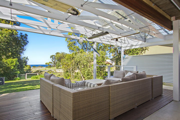 Recently Listed 50 Clissold Street, Mollymook, 2539, New South Wales