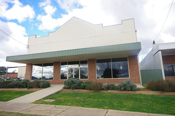 Recently Sold 73-75 Redfern Street, COWRA, 2794, New South Wales