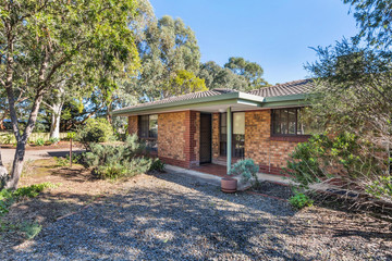 Recently Sold 1/15 Taylors Ave, MORPHETT VALE, 5162, South Australia
