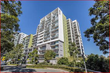 Recently Sold 7012/ 7 Parkland Boulevard, Brisbane City, 4000, Queensland