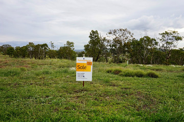 Recently Sold Lot 103 Sovereign Hill Estate, Torrington, 4350, Queensland