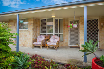 Recently Listed 19/1-11 Woodbeck Street, BEENLEIGH, 4207, Queensland