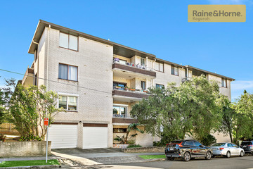 Recently Sold 5/714 Princes Highway, Kogarah, 2217, New South Wales