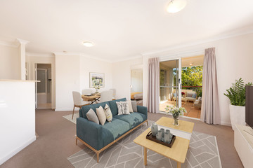 Recently Sold 5/1 Hillsdon Road, Taringa, 4068, Queensland
