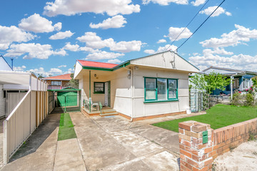 Recently Sold 7 Benalong Street, St Marys, 2760, New South Wales