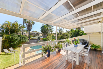 Recently Sold 20 Wallis Parade, NORTH BONDI, 2026, New South Wales