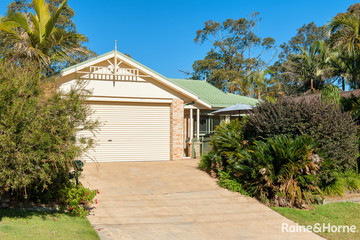 Recently Sold 49 Whitbread Drive, LEMON TREE PASSAGE, 2319, New South Wales
