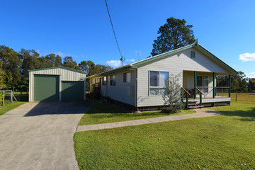 Recently Sold 20 Regent Court, Cooloola Cove, 4580, Queensland