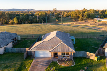 Recently Sold 19 NIXON DRIVE, NORTH BOOVAL, 4304, Queensland