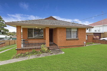Recently Sold 1-2/11 Coolabah Road, Dapto, 2530, New South Wales