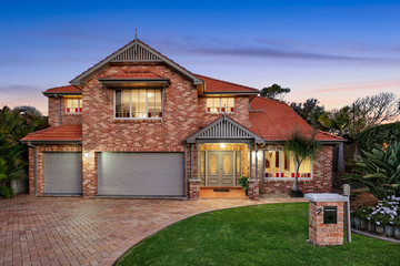 Recently Listed 2 Hallstrom Place, Mona Vale, 2103, New South Wales