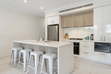 Recently Listed 22 Hakea Drive, Warriewood, 2102, New South Wales
