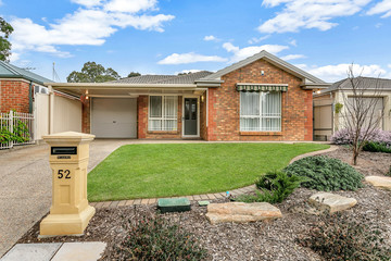 Recently Sold 52 Pimpala Road, MORPHETT VALE, 5162, South Australia