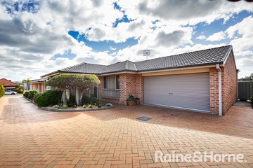 Recently Sold 2/16 STARLING STREET, WARNERS BAY, 2282, New South Wales