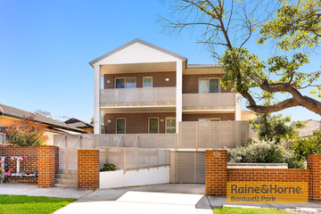 Recently Sold 2/18 Gladstone St, BEXLEY, 2207, New South Wales