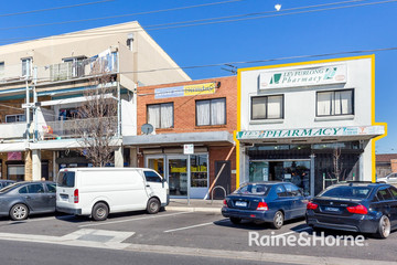 Recently Listed 7 WILLATON STREET, ST ALBANS, 3021, Victoria