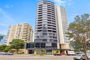 Recently Sold Shop 6, 241 Oxford Street, Bondi Junction, 2022, New South Wales