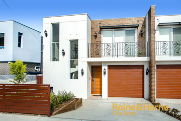 Recently Sold 73 Harris Road, Five Dock, 2046, New South Wales