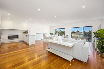 Recently Sold 46 DUDLEY STREET, PAGEWOOD, 2035, New South Wales