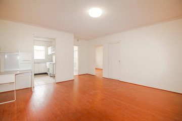 Recently Sold 6/44 Virginia Street, Rosehill, 2142, New South Wales
