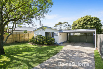 Recently Listed 7 Potton Avenue, Rosebud, 3939, Victoria