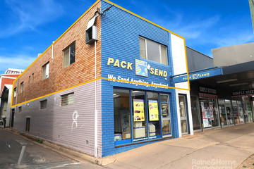 Recently Listed 1/40 Tompson Street, Wagga Wagga, 2650, New South Wales