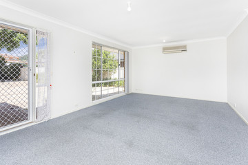 Recently Sold 1/17 Derwent Place, Albion Park, 2527, New South Wales