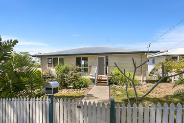 Recently Sold 5 Charles Street, Cooran, 4569, Queensland
