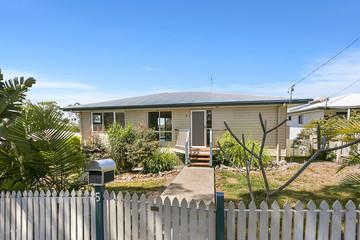 Recently Sold 5 Charles Street, COORAN, 4569, Queensland