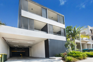 Recently Listed 4/1 Dibbs Street, Canterbury, 2193, New South Wales