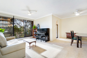 Recently Sold 19/2 Francis Road, Artarmon, 2064, New South Wales