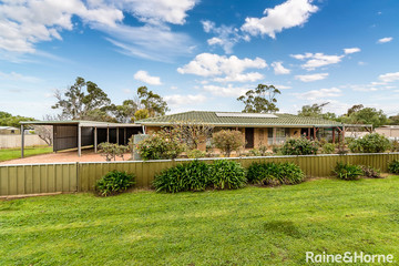 Recently Sold 68 Coxe Street, Milang, 5256, South Australia